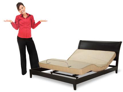 Adjustable Bed Mattress Specialist