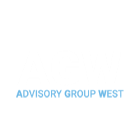 Advisory Group West