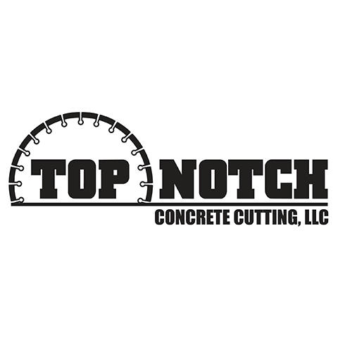 Top Notch Concrete Cutting