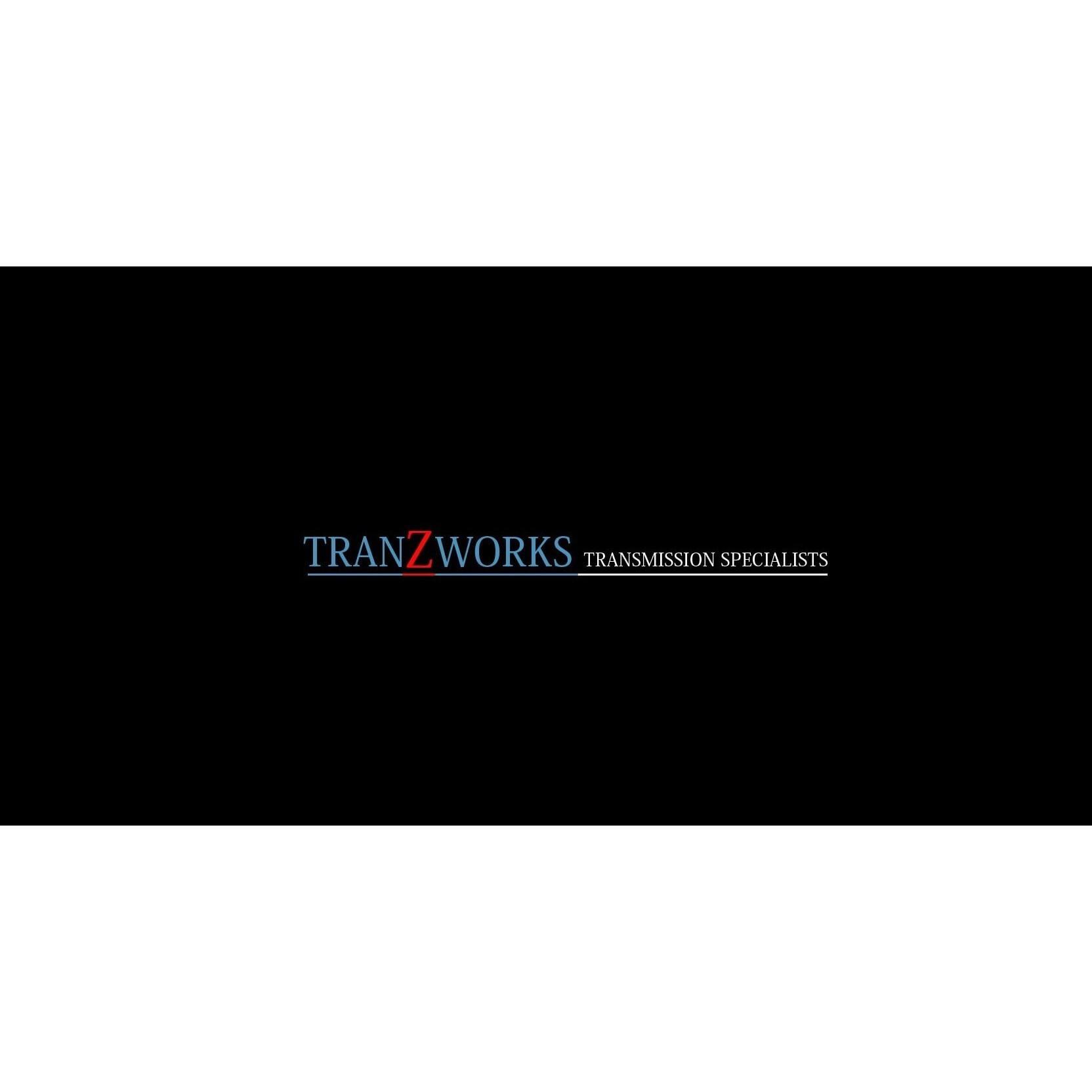 TranzWorks Transmission Specialists