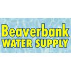 Beaverbank Water Supply