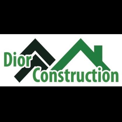Dior Construction Bergenfield New Jersey Nj