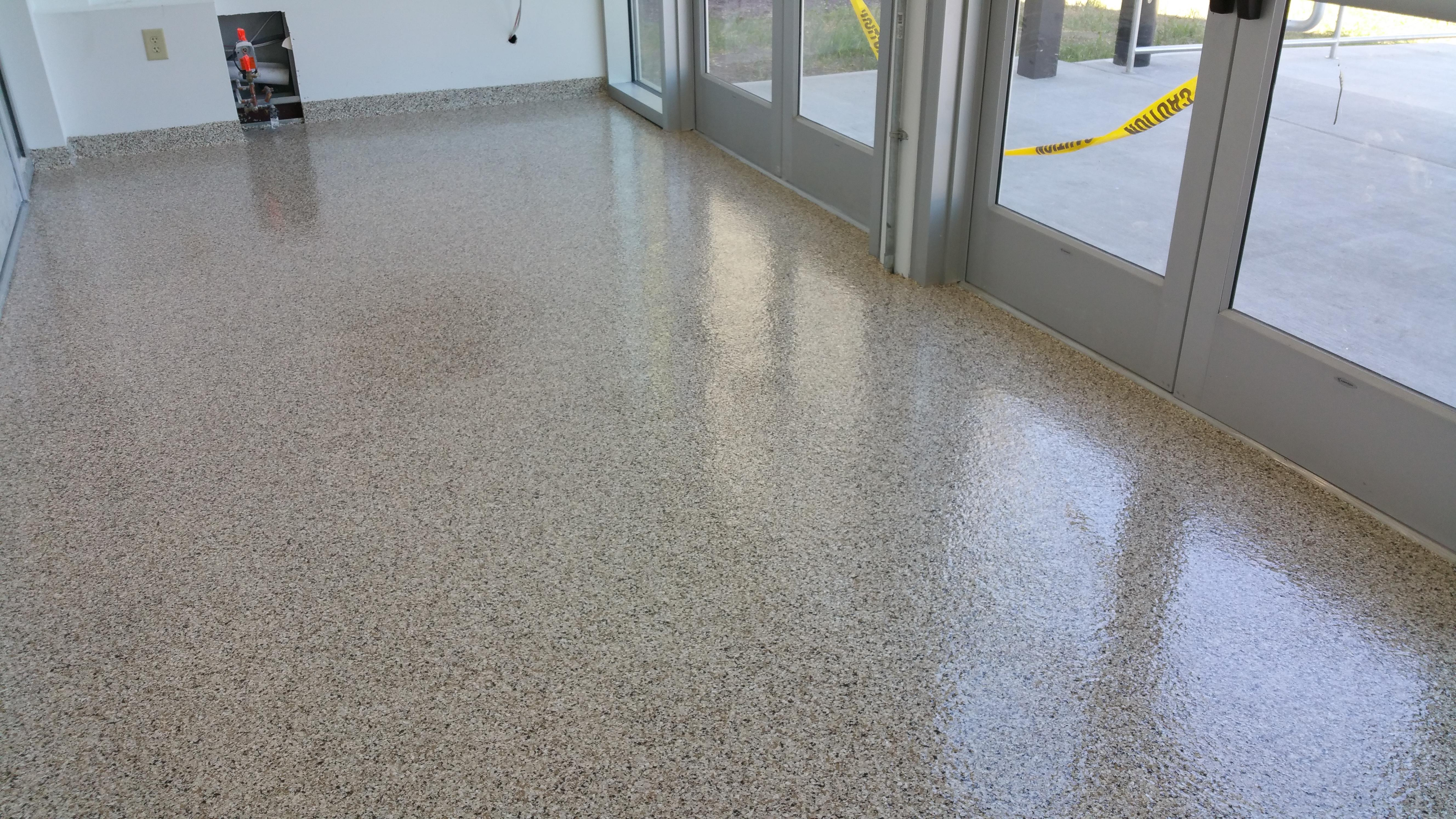 Epoxy floor now llc in palisades park nj floors for Flooring contractors