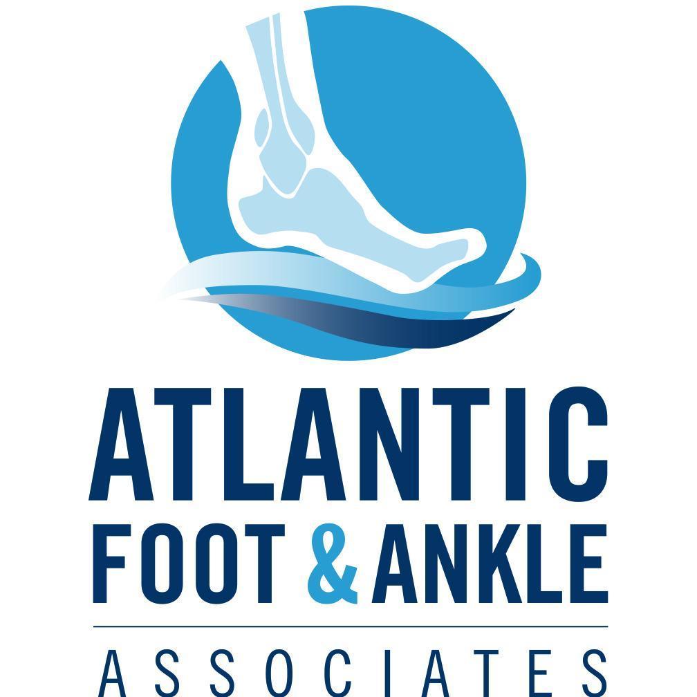 Atlantic Foot & Ankle Associates