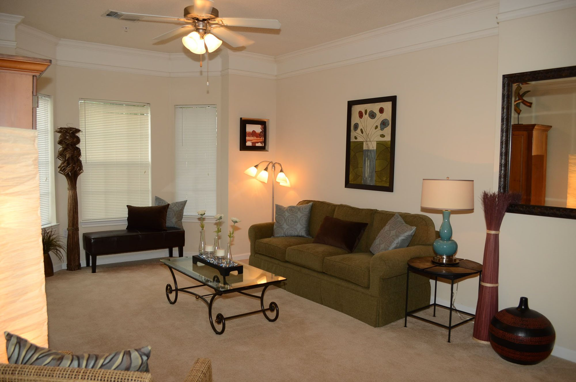 Waterford landing apartments in hermitage tn 37076 for 3 bedroom apartments in hermitage tn