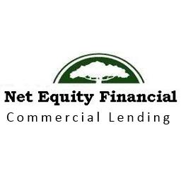 Net Equity Financial Mortgage, LLC.