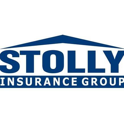 Stolly Insurance Group - Wapakoneta, OH - Insurance Agents