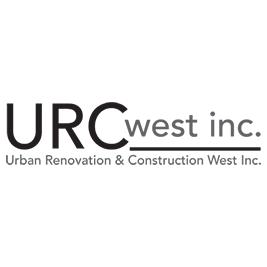 URC West Inc.