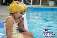Image 6 | British Swim School of LA Fitness Blanco Rd