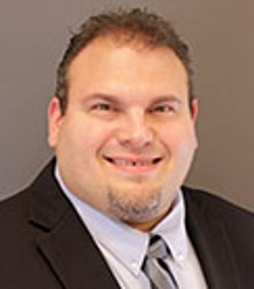 Stephen F. Dinetz, MD