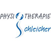 Bild zu Physiotherapie Schleicher in Herzogenaurach