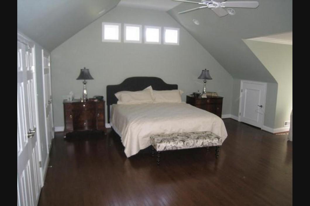 Precision Coats Amp Interiors In Missoula Mt 59803