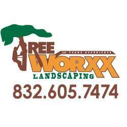 Tree Worxx