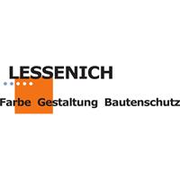 Bild zu Lessenich, Farbe Gestaltung Bautenschutz in Mönchengladbach