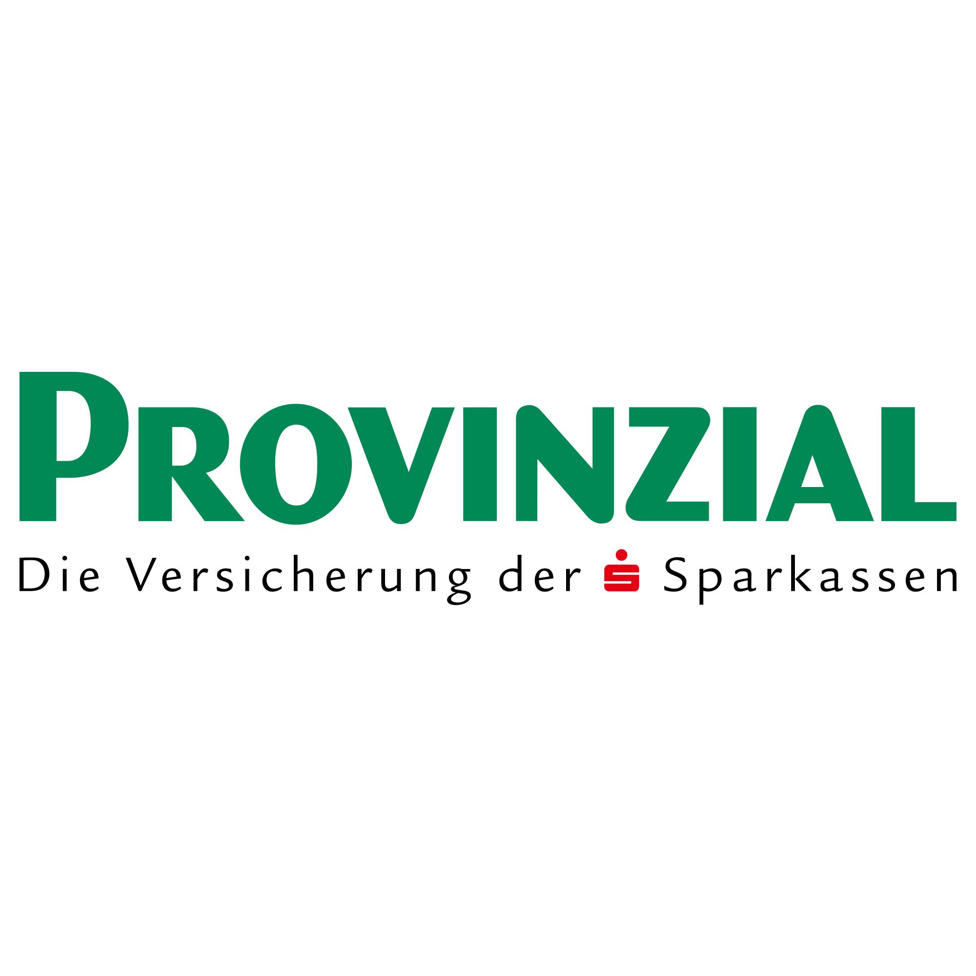 Bild zu Provinzial Versicherung Dobsza, Kremer & Zastrow in Lünen
