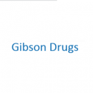 Gibson Drugs - Red Bud, IL - Pharmacist