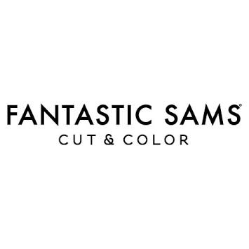Fantastic Sams Cut & Color - Apple Valley, MN - Beauty Salons & Hair Care