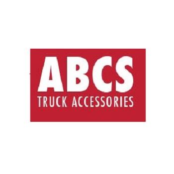 ABCS Truck Accessories - Dallas, TX - Auto Parts