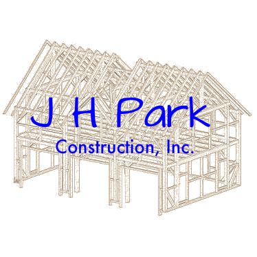 Jh Park Construction Inc