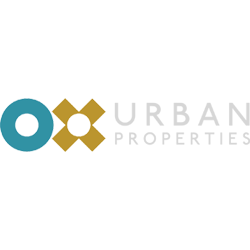 OX Urban Properties