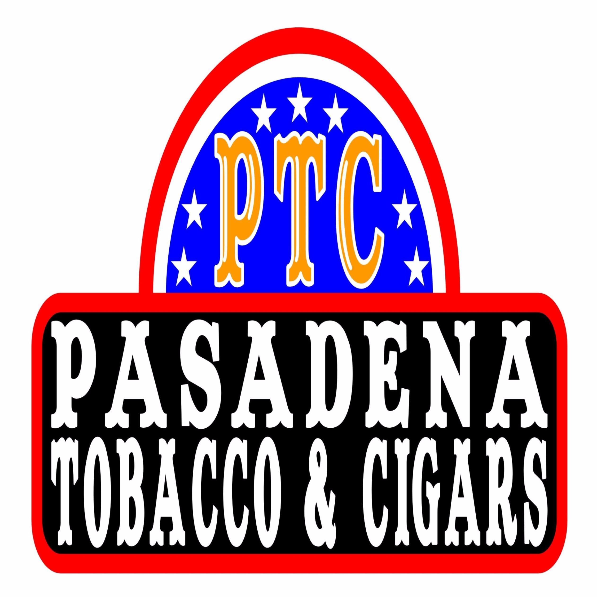 PASADENA TOBACCO & CIGARS - Pasadena, TX - Tobacco Shops