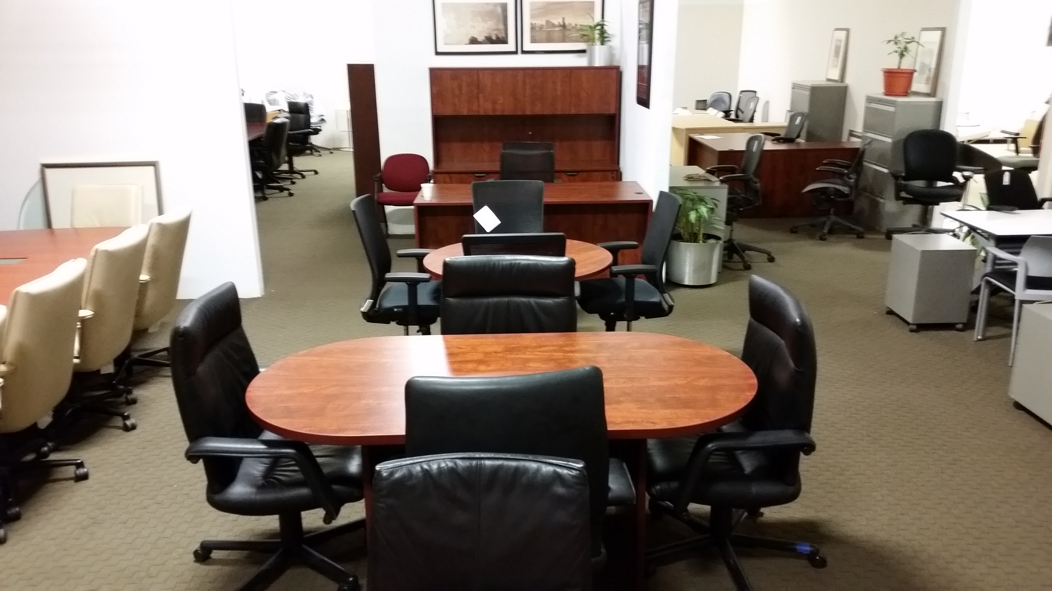 Home office furniture farmingdale ny example yvotubecom for Home furniture galleries farmingdale