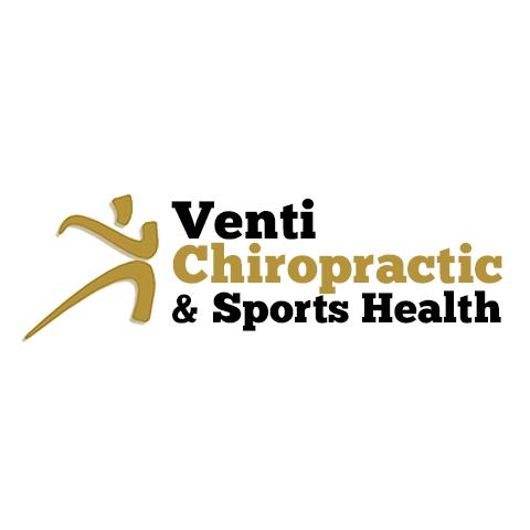 Venti Chiropractic & Sports Health
