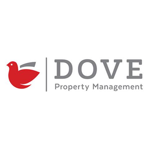 Dove Property Management