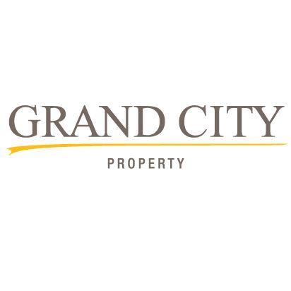 Bild zu Grand City Property Ltd. Zweigniederlassung Deutschland in Berlin