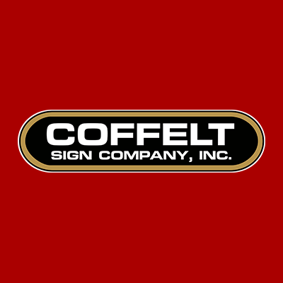 Coffelt Sign Company Inc. - Emporia, KS - Telecommunications Services