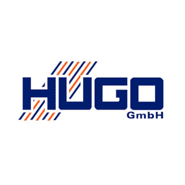 Dachdeckerei und Spenglerei Hugo GmbH
