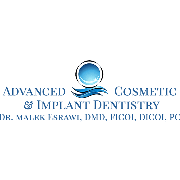 Advanced Cosmetic & Implant Dentistry - Boston