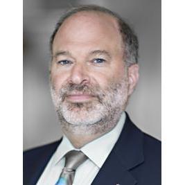Donald L. Levick, MBA