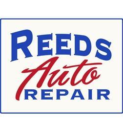 Reed's Auto Repair