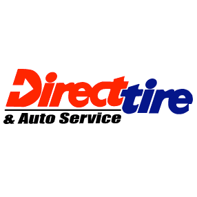 Direct Tire & Auto Service - Medway, MA - Tires & Wheel Alignment