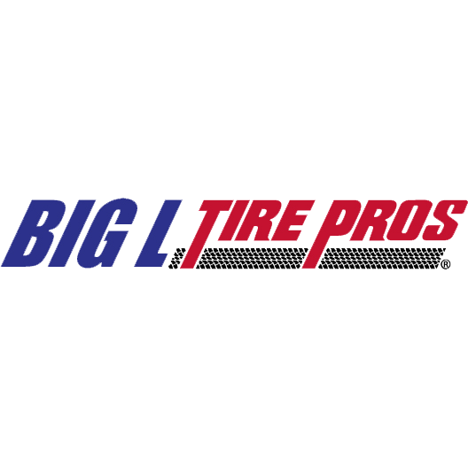 Big L Tire Pros
