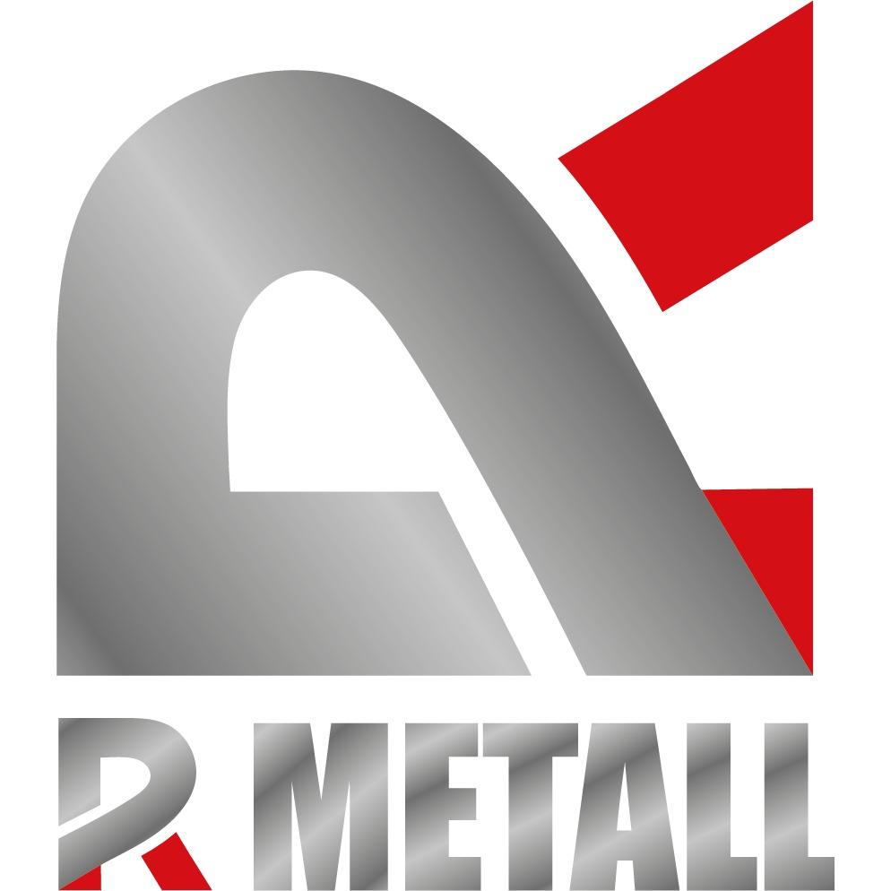 Bild zu R-Metall GmbH in Mainhardt