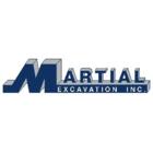 Martial Excavation Inc