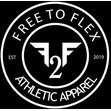FREE 2 FLEX, LLC