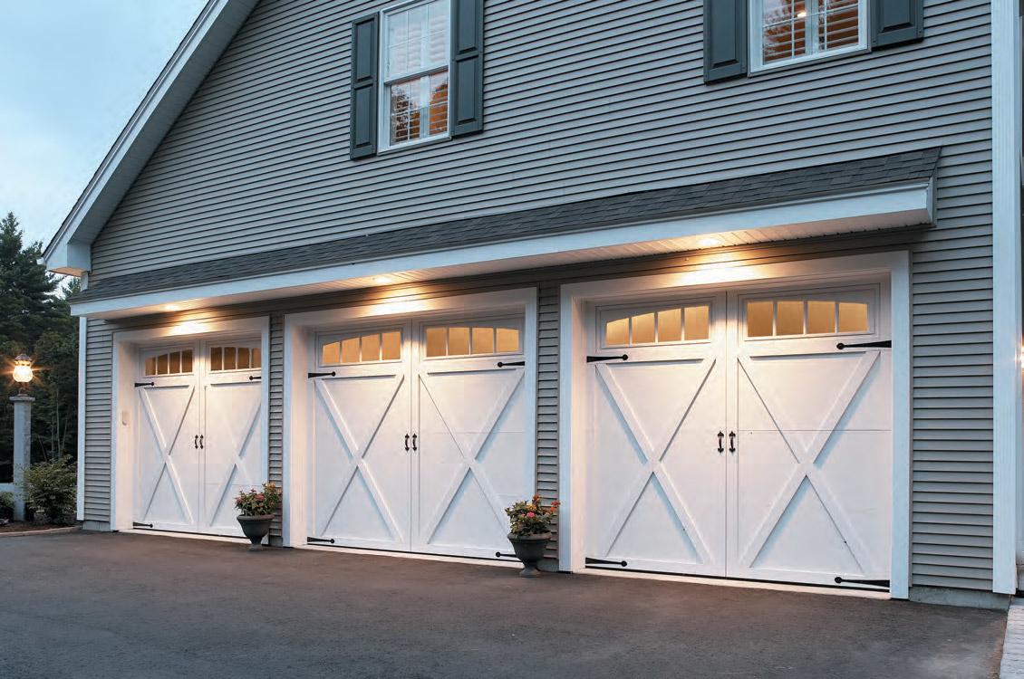Overhead Door Company Of Evansville Coupons Evansville In
