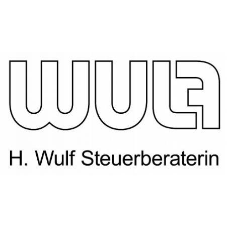 Bild zu Henriette Wulf Steuerberatungspraxis Köln in Köln
