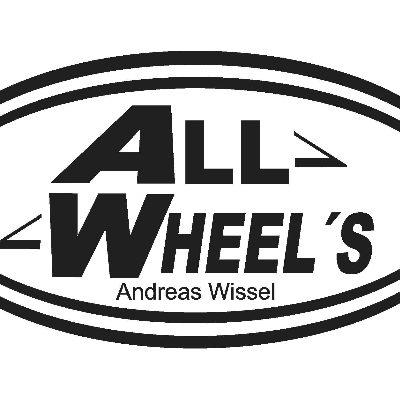Bild zu All Wheels, Andreas Wissel in Mömbris
