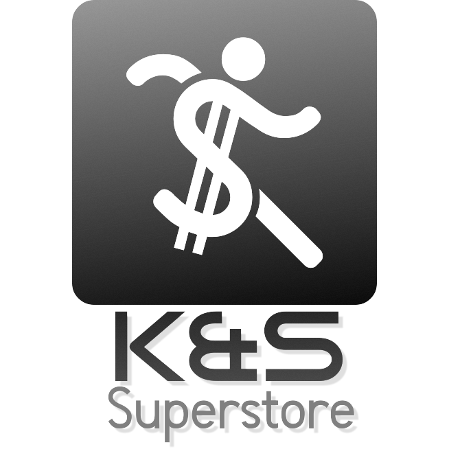 K & S Superstar