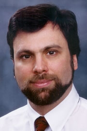 Brian D. Kossak, MD Concord (603)695-2940