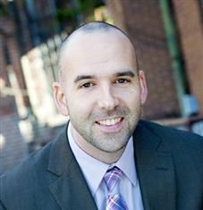 Jason Topp - Ameriprise Financial Services, Inc. image 0