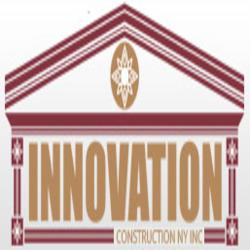 Innovation Construction NY Inc