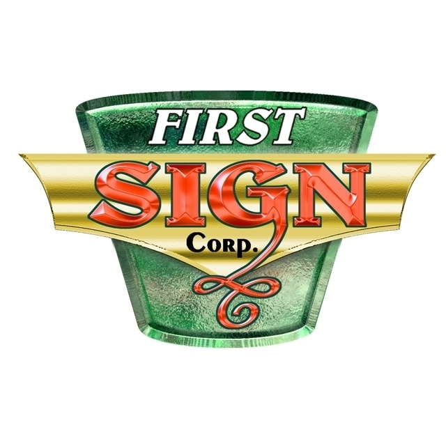 First Sign Corporation