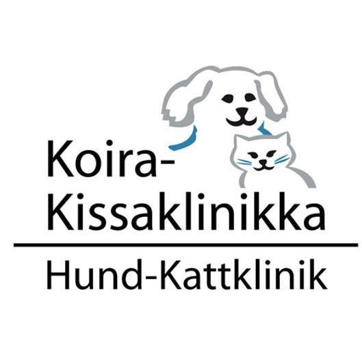 Koira-Kissaklinikka Oy