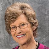 Laurel A. Kent - RBC Wealth Management Financial Advisor - McLean, VA 22102 - (703)342-1190 | ShowMeLocal.com