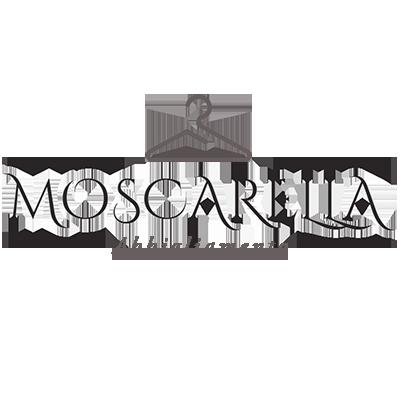 Moscarella Abbigliamento - Clothing Store - Napoli - 351 295 1685 Italy   ShowMeLocal.com